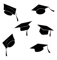 Scholarship opportunities for the second semester