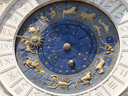 The comprehensive astrology run-down
