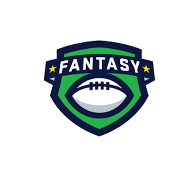 Preseason claims many fantasy seasons