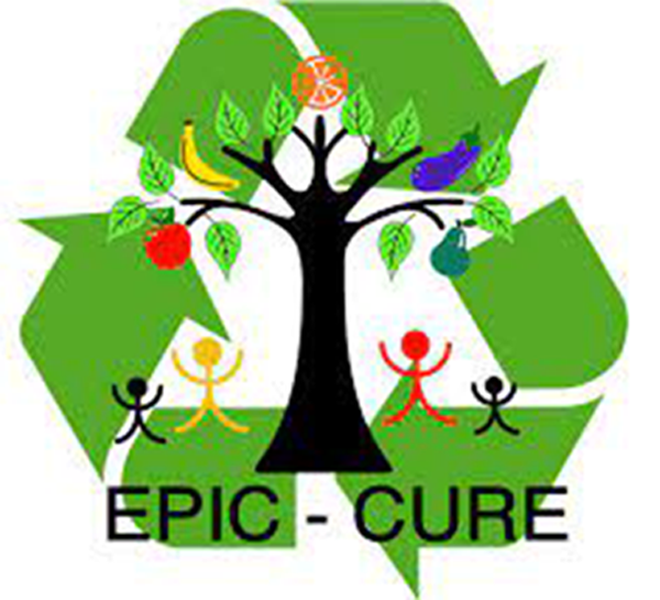 Epic-Cure: The Local Nonprofit That Has Fed Thousands